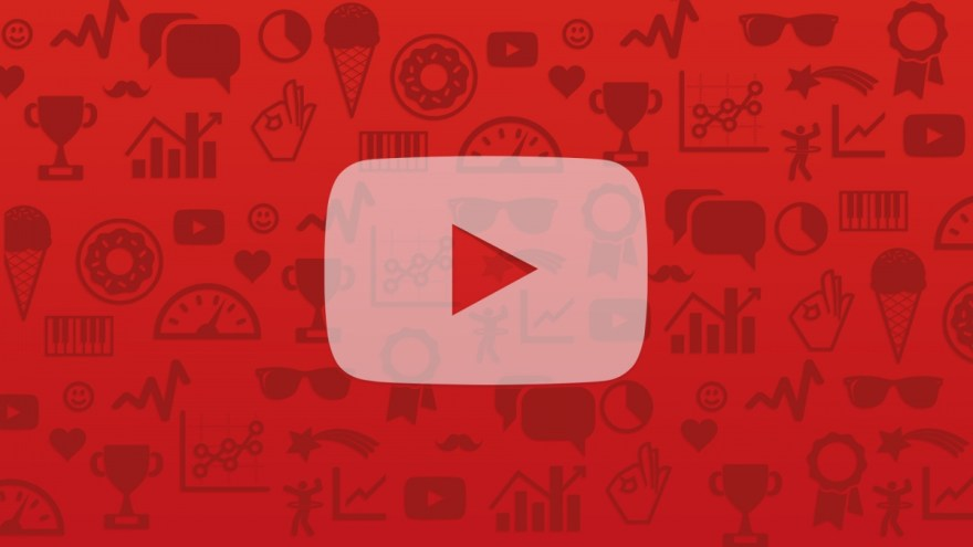 Google le dice adiós a Youtube Red y Google Play Music